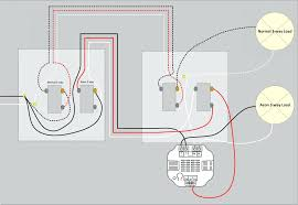 lutron maestro 3 way dimmer wiring diagram new software mac cooper Electrical Wiring lutron maestro 3 way dimmer wiring diagram new software mac cooper led free of