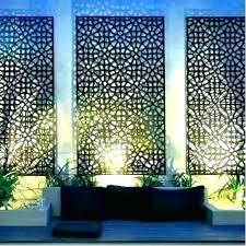 outdoor wall sculptures metal iron outdoor wall decor metal outdoor wall decor sun