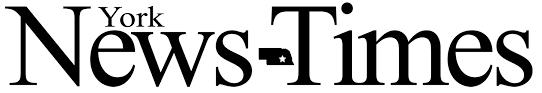 yorknewstimes.com | York, Nebraska's most complete news source