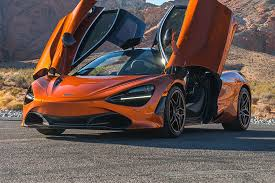 2018 mclaren 720s. wonderful mclaren 2018 mclaren 720s orange intended mclaren 720s