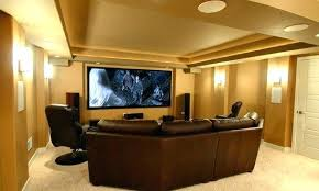 home theater lighting ideas. Home Theater Lighting Ideas Awesome Design Layout For 4 Theatre Control I
