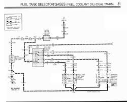 fuel pump relay wiring ford truck enthusiasts forums