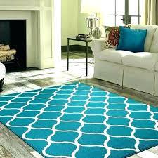 machine washable rugs and runners washable area rugs latex backing machine washable area rugs machine washable