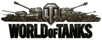 World Of Tanks Down Current Problems And Outages Downdetector