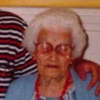 Dorothy Elsie May Warner (1909-2004) • FamilySearch
