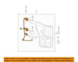 tracker tundra wiring diagram wiring diagrams best tracker tundra wiring diagram simple wiring diagram site gs400 wiring diagram tracker tundra wiring diagram