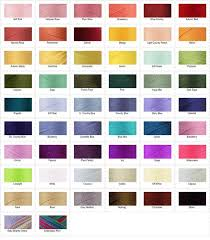 Red Heart Yarn Color Chart Caron Simply Soft Color Chart Caron Simply Soft Color