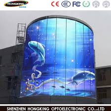 china full color p12 5 transpa outdoor led curtain display board stage led screen china led screen display advertising screen