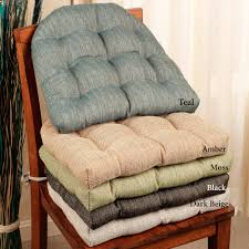 inspiring images about country home decor on room chair cushions