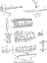 Browse a sub category to buy parts from mopardirectparts f270040 bmw currentpage 3 bmw 545i cylindar engine diagram bmw 545i cylindar engine diagram