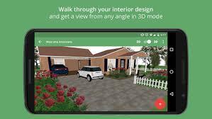 download planner 5d home interior design creator 1 12 13 apk