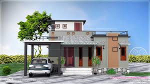 alluring small but elegant house design 18 8 kerala designs 1016 sq feet budget home and floor plans house amusing small but elegant design