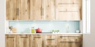 bathroom design center 4. Perfect Design 4 Tips For Choosing The Perfect Kitchen Cabinets  Au0026E And Bath  Design Center Marlboro  NearSay With Bathroom