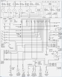 2002 astro wiring diagram wiring diagram library 2002 astro wiring diagram simple wiring diagram95 astro wiring diagram box wiring diagram 95 astro wiring