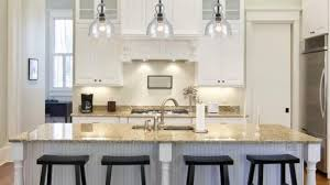 pendant lighting height. Kitchen: Tremendeous Kitchen Island Pendant Lighting Of One Light Adjustable Mini Bronze Finish Oil Rubbed Height H