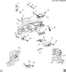 2007 cadillac escalade wiring diagram 2007 image 2007 cadillac escalade ext wiring diagram 2007 wiring diagram on 2007 cadillac escalade wiring diagram