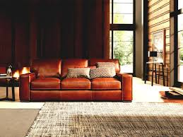 italian furniture manufacturers. Best Leather Sofa Manufacturers In Italy Conceptstructuresllc Com Italian Furniture