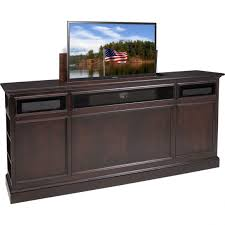 large size of tv lift cabinet for end of bed tv lift cabinet diy tv lift