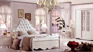 korean furniture design. design your bedroom in korean style furniture
