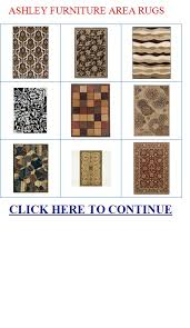 Ashley furniture area rugs Living room ASHLEY FURNITURE AREA RUGS