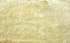 showy chemical free area rugs rugs toxic non toxic rugs area rug cleaning coffee tables nursery