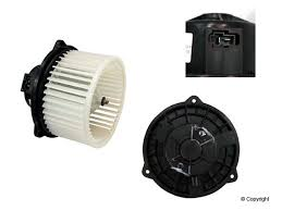 similiar 2001 passat heater core replacement keywords kia rio heater core location kia get image about wiring diagram