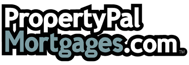 Compare Thousands Of Ni Mortgage Deals Propertypal Mortgages