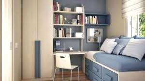 home office bedroom ideas. Wonderful Office Bedroom Office Rare Combo Ideas Design Inside   Guest  For Home Office Bedroom Ideas S