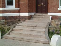 front door stepsFront Doors Awesome Front Door Step Front Door Steps Tiles