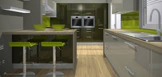 Kitchen Design Services Online
