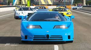 Hello everyone and welcome back to the series of drag races, as requested, here is the race of two brothers, the 2011 bugatti veyron super sport,and the 2017 bugatti chiron, now lets take a look at their specifications. 10 Fastest Cars In Forza Horizon 4 Ranked Hotcars