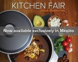 kitchenfair regal jpg