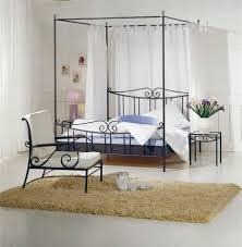 Marlo Bedroom Furniture Stainless Steel Bedroom Furniture