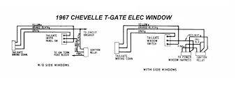 chevelle wagon power tailgate window switch chevelle tech aces 2759 peachstate com forums albu pictureid 6381 66 bu wagon 327 ac pw 67 chevelle 300 deluxe post lt1 4l60e