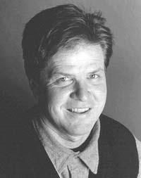 Prof. Ron Dye Tapped by Kennedy Center Festival - DePauw ...