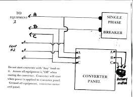 nema 14 50r wiring diagram plus nema 14 50r wiring diagram Nema 14- 50R at Nema 14 50p Wiring Diagram