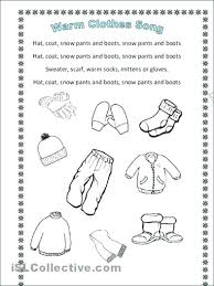 English Worksheet For Kinder Primary Worksheets Pictures For Letter ...