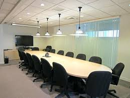 office conference room decorating ideas. Conference Room Decor Interior Inspiring Design How To Decorate A Excellent Office Decoration With . Decorating Ideas N