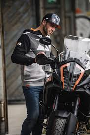 2018 ktm powerwear catalogue. plain 2018 browse through the new ktm powerwear casual and accessories 2018 catalog  online now or visit your authorised dealer and ktm powerwear catalogue