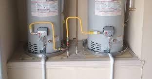 water heater drain pan installation. Interesting Drain Inside Water Heater Drain Pan Installation