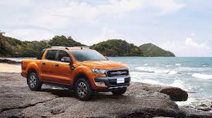 2018 ford ranger raptor. perfect 2018 2018 ford ranger raptor confirms  your truck has literally no reason to  even exist now ford ranger raptor