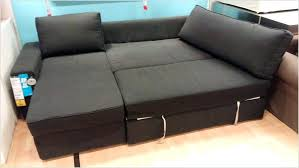 dfs uk sofa beds modern looks sofa corner sofa beds for com astounding sofa beds