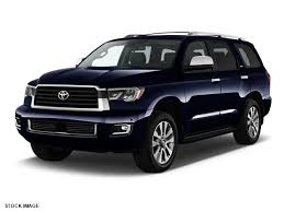2018 toyota sequoia limited. plain limited new 2018 toyota sequoia limited in toyota sequoia limited t