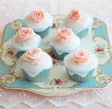 11 Pinterest Cupcakes C Photo Easy Fondant Cupcake Decorations