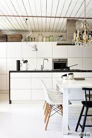 Small Picture Best of Kitchen 26 scandinavian kitchen design Bestaudvdhome