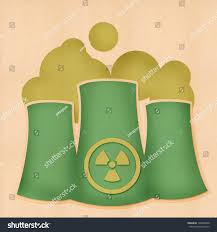 essay on atomic energy essay on atomic energy essays largest database of quality sample essays and research papers on atomic energy