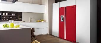 Side By Side Kühlschrank Einbauen