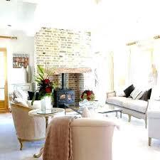 modern furniture pinterest. Interesting Modern Modern  And Furniture Pinterest