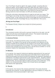 4 Travel Essay Samples Writing Report Style Examples Template ...