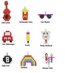 Bead Pet Patterns
